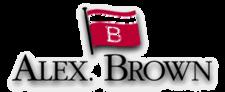 225px-Alex._Brown_Logo
