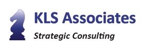 KLS Associates